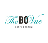 The Bovue