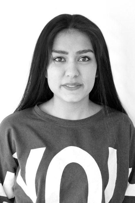 Elif Nur Şener