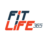 Fit Life 365