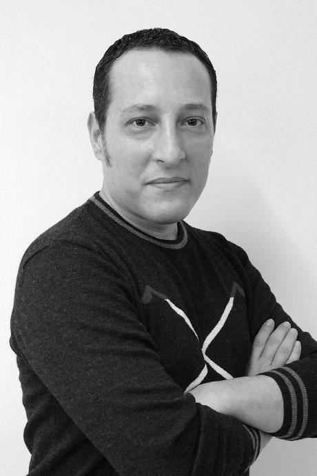 Tayfun Erdal