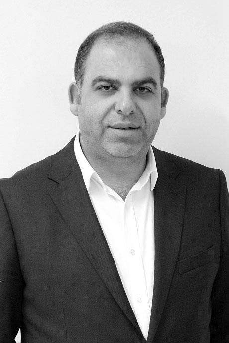 Ercan Varol