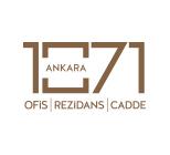 Bin Yetmiş Bir Ankara