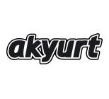Akyurt