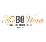 The Bo Viera