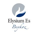 Elysium Beykoz
