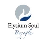 Elysium Beyoğlu