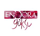 Endora Göksu