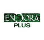 Endora Plus