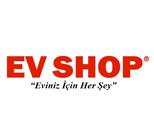 Ev Shop