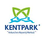 Kent Park