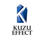 Kuzu Effect