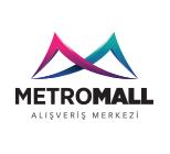 MetroMall
