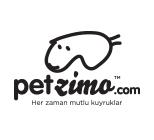 Petzimo