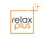 Relax Plus
