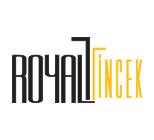 Royal İncek