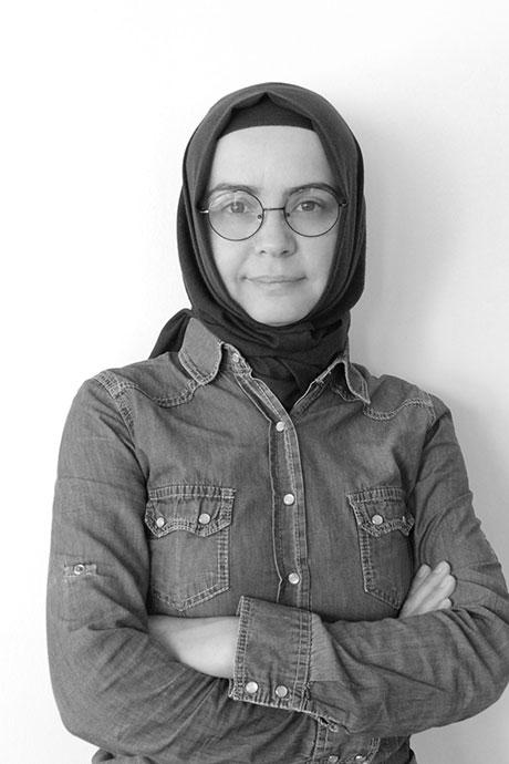 Şenay Koca