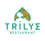 Trilye