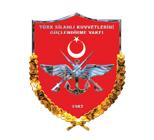 Türk Silahlı Kuvvetlerini Güçlendirme Vakfı