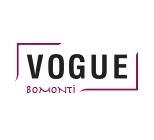 Vogue Bomonti