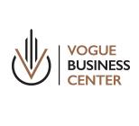 Vogue Businnes