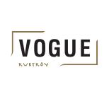 Vogue Kurtköy