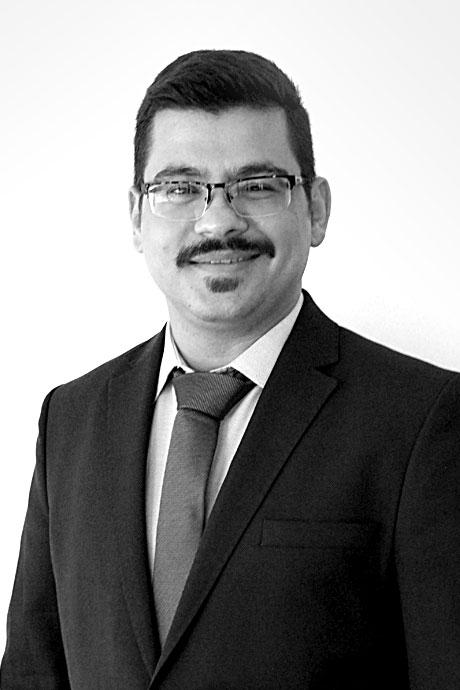 Ahmet İğdişli