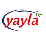 Yayla Bakliyat