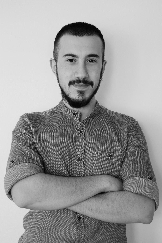 Mehmet Uğur Bayar