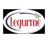 Legurme